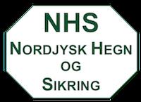 Nordjysk Hegn og Sikring