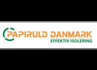 Papiruld Danmark